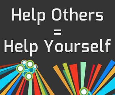 8 Career Benefits of Volunteering
