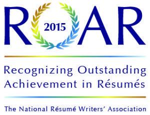 ROAR Logo 2015